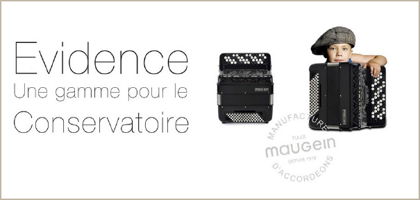 manufacture-maugein-accordeons-2