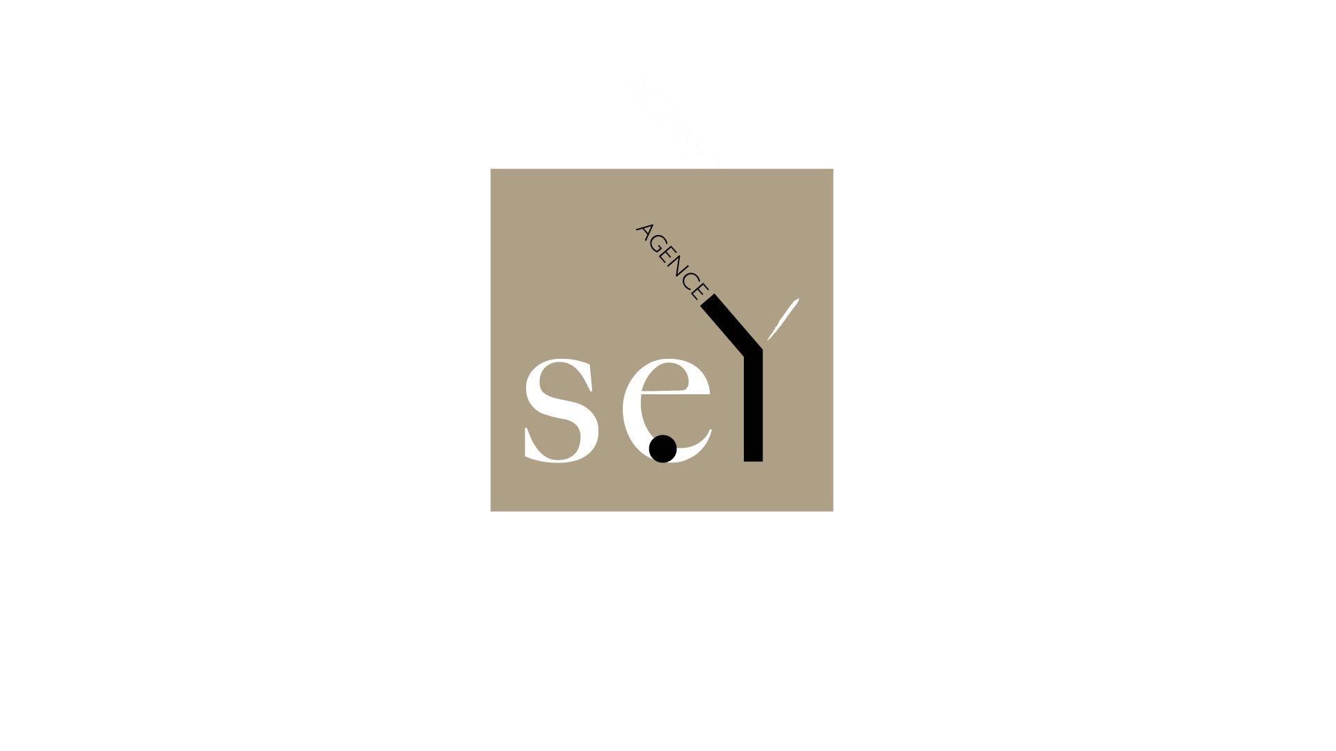 Agence SEY