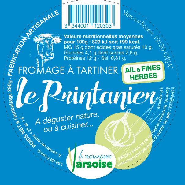 Intégrer les informations nutritionnelles dans les nouvelles étiquettes...
